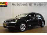 "Volkswagen Golf ""NEW"" TSI 110PK HIGHLINE EXECUTIVE NAVI/ECC/PDC/SPORT"