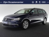 Volkswagen Golf Variant 1.5 131pk TSI Comfortline Business | Camera | Active info-display | Navi