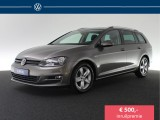 Volkswagen Golf Variant 1.0 TSI 116pk Connected Series | PDC V+A+Camera | App-connect | Navigati