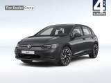 Volkswagen Golf 1.5 TSI Life First Edition 96 kw / 130 pk