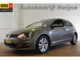 "Volkswagen Golf TSI ""DSG"" 115PK COMFORT-EXECUTIVE NAVI/ECC/PDC/CAMERA"