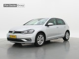 Volkswagen Golf 1.0 TSI Comfortline Business 85 kW / 115 pk / Navigatie / Camera / Stoelverwarmi