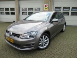 Volkswagen Golf 1.2 TSI Highline