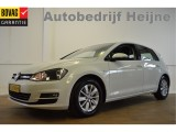 Volkswagen Golf TSI 115PK BUSINESS APP-CONNECT/AIRCO/LMV