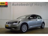 Volkswagen Golf TSI 110PK EXECUTIVE NAVI/LMV/AIRCO