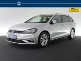 Volkswagen Golf Variant 1.5 131pk TSI Comfortline Business | Navigatie | Virtual Cockpit | Adapt