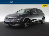 Volkswagen Golf 1.5 130pk TSI Style | Active info | Stuurwiel multi fuctioneel | Keyless start |