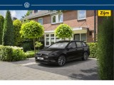 Volkswagen Golf Variant 1.0 TSI 115PK Highline | Navigatie | LED Verlichting | Active Info Displ