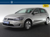 Volkswagen Golf e-Golf e-Golf Automaat | Climatronic | 25900 Excl. BTW | Adaptive cruise control