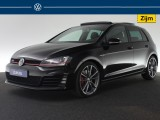 Volkswagen Golf 2.0 GTI Performance 230pk TSI Executive+ | Panoramadak | Navigatie Pro | Dynamic