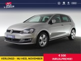 Volkswagen Golf 1.2 TSI 105pk Club | Navigatie | Parkeer assistent | Climatronic | Auto hold | T