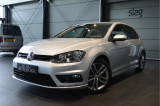 Volkswagen Golf 1.4 TSI ACT Highline R-LINE navigatie clima cruise pdc 17 inch 140 pk !!