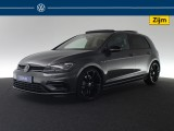 Volkswagen Golf 2.0 R Performance TSI 310pk 4Motion DSG Panoramadak | Performance pack | Carbonl