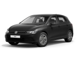 Volkswagen Golf VIII (8) 1.0 TSI 110pk Life Business