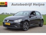 Volkswagen Golf TSI 110PK EXECUTIVE NAVI/PDC/ECC
