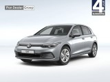 Volkswagen Golf 1.5 TSI Life Business 96 kW / 130 pk