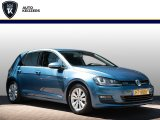 Volkswagen Golf 1.0 TSI Business Edition Connected LED Groot Nav Cruise Lane Ass Clima