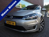 Volkswagen Golf 1.4 TSI GTE *Marge* LED Pano Leder Adaptive Lane Assist BLIS