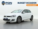 Volkswagen Golf 1.2 TSI Highline 77 kW / 105 pk / Navigatie / Climate Control / Cruise Control /
