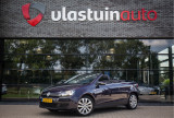 Volkswagen Golf Cabriolet 1.2 TSI BlueMotion , Navigatie, Cuise control, PDC,