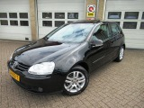 Volkswagen Golf 1.4 Optive Cruise, PDC, schuifdak