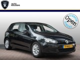 Volkswagen Golf 2.0 TDI 110PK Cruise Clima Airco Radio/CD Trekhaak Zondag a.s. open!