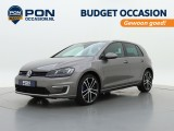 Volkswagen Golf 1.4 TSI GTE INCL. BTW / 204 pk / Navigatie / Climate Control / Cruise Control /