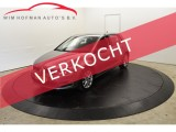 Volkswagen Golf 1.4 TSI Business Edition Clima Cruise Navi PDC Camera Half Leer