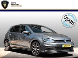 Volkswagen Golf 2.0 TDI GTD Panoramadak Adapt. cruise Leer Keyless Camera