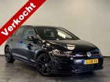 Volkswagen Golf 2.0 TSI GTI Performance 5-Drs. Full-led Virtual Cockpit 18`LM 245PK!