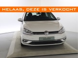 Volkswagen Golf 1.0 TSI Comfortline | NAVI+CAMERA | CARPLAY