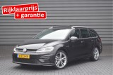 Volkswagen Golf Variant 1.5 TSI 150pk DSG R-Line Highline Business R Led ACC Trekhaak Virtual Co