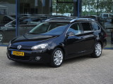 Volkswagen Golf Variant 1.2 TSI Highline | CLIMATE | CRUISE | PRIVACY GLASS