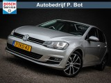 Volkswagen Golf 1.4 TSI ACT Highline Clima / PDC/ Keyless entry