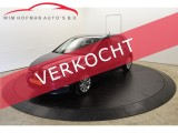 Volkswagen Golf 1.0 TSI Executive Comfort Navi Camera Cruise Sport stoelen Trekh