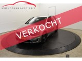 Volkswagen Golf GTE Camera Adaptive cruise exe plus