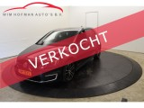 Volkswagen Golf GTE Keyless Leer Camera Adapt Cruise Stoelverw