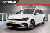 Volkswagen Golf Variant 1.5 TSI Highline Business R | Voorruitverwarming | Active info display |