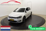 Volkswagen Golf GTE Exe plus Camera Adap Cruise parelmoer Xenon