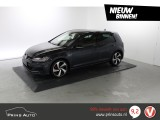 Volkswagen Golf 2.0 TSI GTI Performance | DYNAUDIO | VIRT COCKP | ADAPT CR CTRL