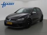 Volkswagen Golf R 2.0 TSI R20 4-MOTION 300 PK DSG 5-DEURS + APPLE CARPLAY