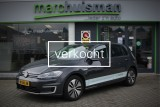 Volkswagen Golf e-Golf e-Golf / INCL. BTW / WARMTEPOMP / ACTIVE INFODISPLAY
