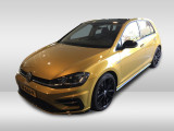 Volkswagen Golf 1.4 TSI Highline Business R