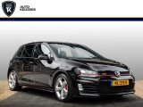 Volkswagen Golf 2.0 TSI GTI Performance Panoramadak Navi Xenon 315PK JD Engineering Zondag a.s.