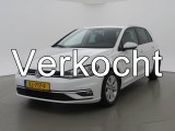 Volkswagen Golf 1.5 TSI 130 PK DSG AUT. + APPLE CARPLAY / ADAPTIVE CRUISE / DIGITALE COCKPIT / C