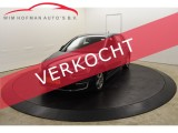 Volkswagen Golf GTE Executive Plus Navi Cruise PDC NL Auto
