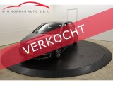 Volkswagen Golf 1.4 GTE Executive Plus Trekhaak Navi Cruise PDC