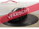 Volkswagen Golf 1.4 GTE Executive Navi Clima Cruise PDC .