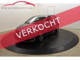 Volkswagen Golf 1.4 TSI GTE Executive Plus Navi Cruise PDC Clima