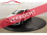 Volkswagen Golf 1.2 Highline Camera Cruise Navi PDC Alcantara
